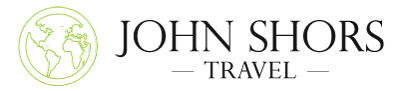 John Shors Travel
